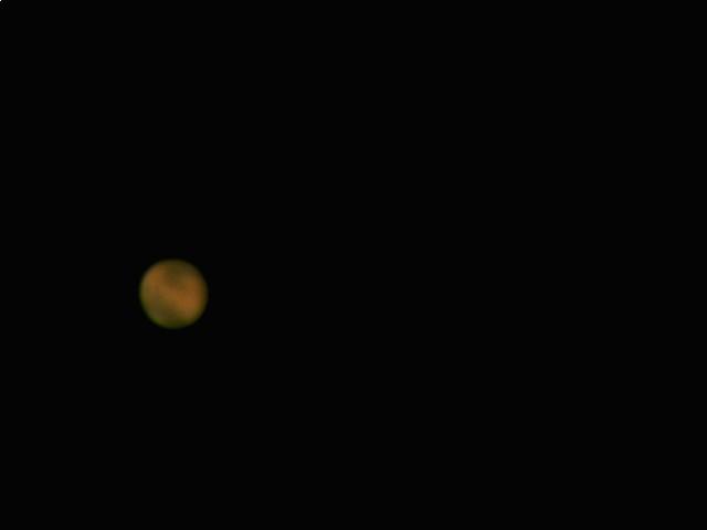 Marte-640-x-480
