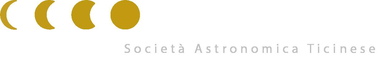 Astroticino – Società astronomica ticinese