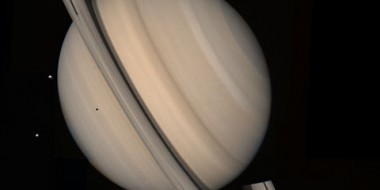 Saturn__planet__large