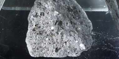 apollo-16-moon-rock